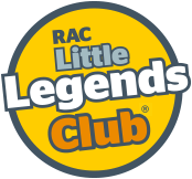 little-legends-logo