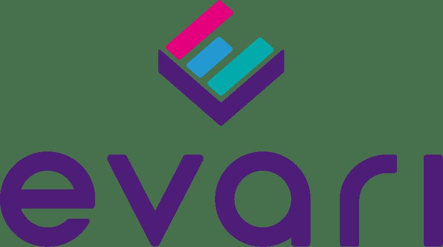 EVARI Logo
