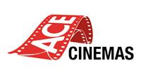 Member Benefit ACE Cinemas