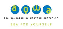 MB_AQWA_Logo