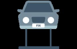 Auto Services_logo