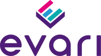 EVARI_stacked_logo_CMYK_Hi_Res