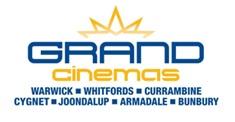 Grand_logo_tile