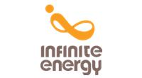 Infinite Energy logo_partner page