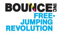 Bounce inc. logo