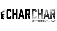 MB_CharChar_logo