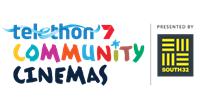 MB_CommunityCinemas_Logo