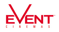 Event Cinemas