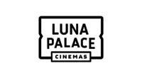 Luna Palace Cinemas