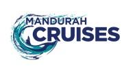 MB_MandurahCruise_Logo