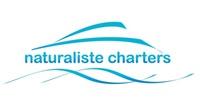 Naturalisete Charters logo