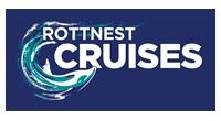 MB_RottnestCruises_Logo