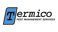 Termico Pest Management Services