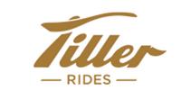 MB_TillerRides_Logo