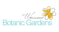 Wanneroo Botanic Gardens