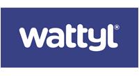 MB_Wattyl_logo