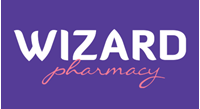 MB_WizardPharmacy_Logo