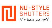 NuStyle_logo
