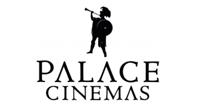 Palace Cinema Sitecore Logo