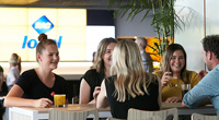 Perth-Arena-Local-Lounge-Member-Benefits
