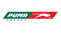 Puma Energy Logo