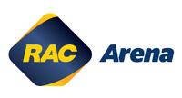 RAC-Logo_Arena