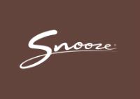 Snooze Logo