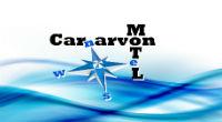 TT_Carnarvon Motel Logo