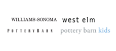 Williams Sonoma Group of Brands