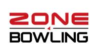 Zone Bowling_LOGO