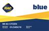MB_blueMembershipCard png