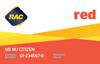 MB_RedMembershipCard
