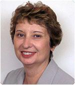 Jacqueline Ronchi - President