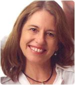 Jill Darby