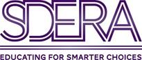 SDERA logo