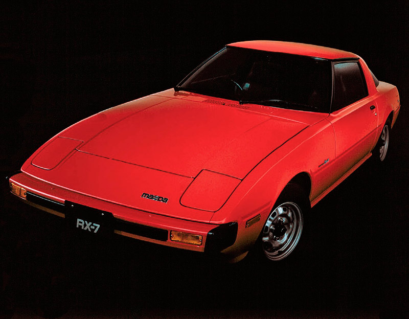 18 cars West Aussies loved in the high-flying '80s | RAC WA