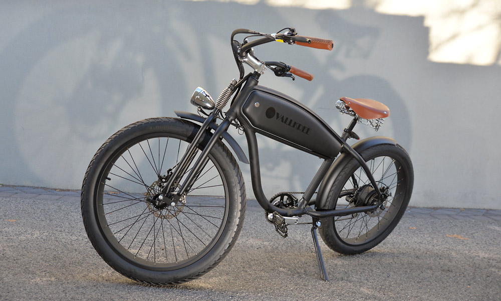 Five top electric bikes that will be available in WA in ...