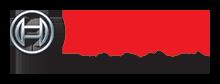 Bosch logo