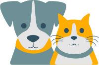 Pet Insurance_Graphic