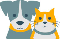 Pet Insurance_Graphic