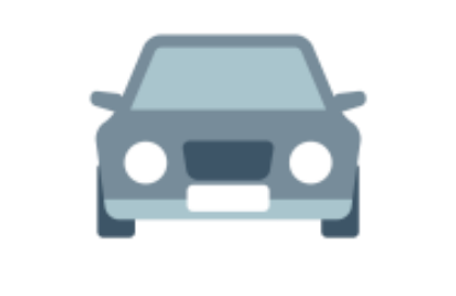Auto Services_Motor Vehicle Inspections_Tile