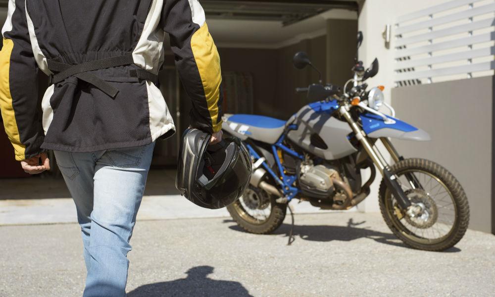 Motorcycle Insurance Motorbike Insurance Rac Wa