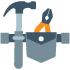 HRM_tools