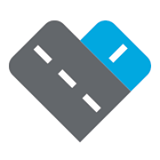 WA Road safety commission - logo